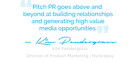 testimonial1 mobile - Pitch PR Homepage