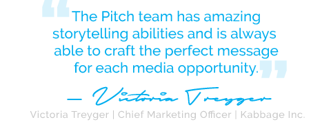testimonial5 mobile - Pitch PR Homepage