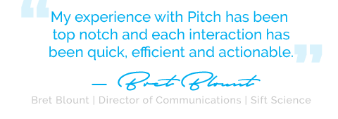 testimonial8 mobile - Pitch PR Homepage